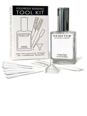 Foolproof Blending Tool Kit