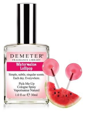 Watermelon Lollipop - Demeter® Fragrance Library