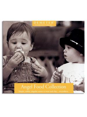 Angel Food Collection Set