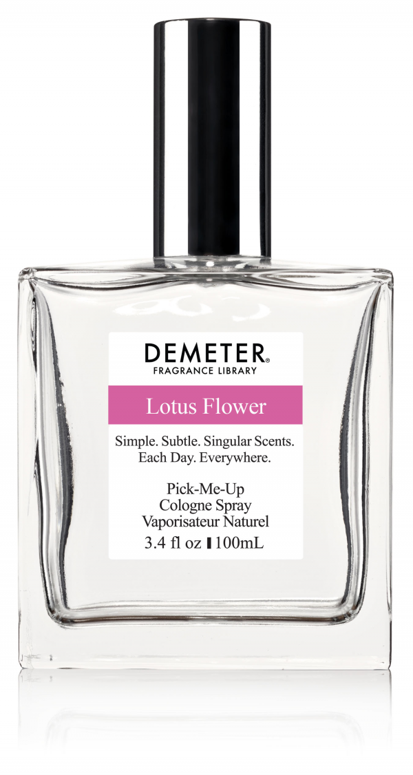 Lotus flower demeter fragrance library addthis sharing buttons mightylinksfo