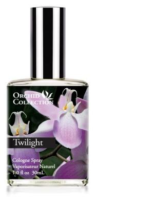 Twilight Orchid