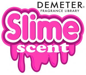 Slime Scent by Demeter Fragrance Library