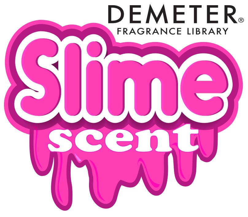 Image result for demeter slime